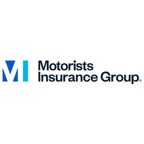 Motorists Insurance